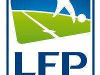 LIVE : Matchs présumés truqués en Ligue 2 - Conférence de presse LFP