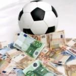 Nîmes Olympique, 10ème budget de Ligue 2 pour la saison 2013-2014