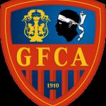 Gazélec_Ajaccio_logo