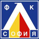 PFC_Levski_Sofia