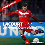 lacourt_post