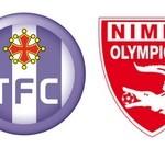 tfc-nimes-logos