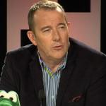 Jean-Marc Conrad invité de TV Sud dans l'émission Croco Hebdo